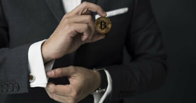 How to Make Money with Crypto Currency Affiliate Marketing