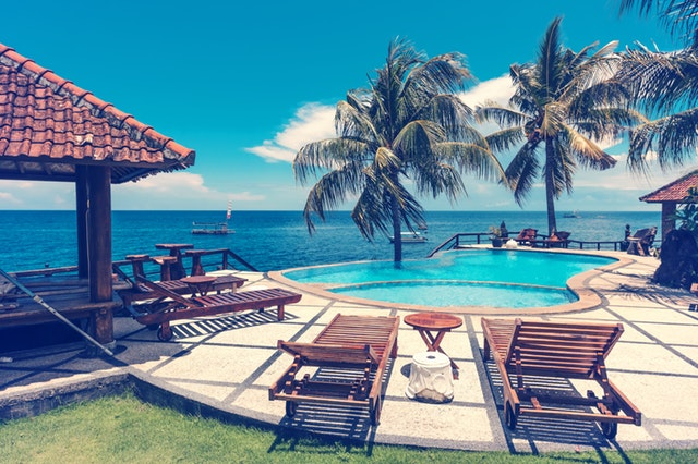 Recommendations on How to Improve Quality and Service at Baderman Island Luxury Resort