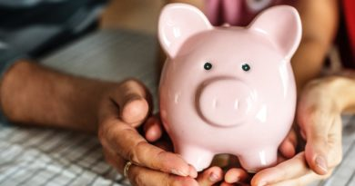 Understanding a Savings Account (Explained in Layman Terms)